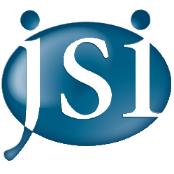 JS International, Inc.